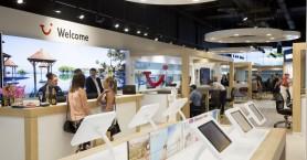 Διακόπτει άμεσα η TUI τα ταξίδια προς Χανιά, Ηράκλειο και τρία νησιά, μέχρι 22 Σεπτεμβρίου