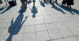 Κοινή εκδήλωση ΕΛ.ΜΕ.ΠΑ. - ΟΑΕΔ Ηρακλείου για ανέργους που είναι σε ευπαθείς ομάδες