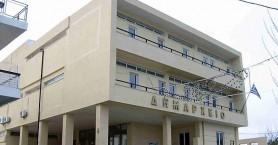 Δήμος Ανωγείων: Αναβάθμιση του Δημαρχιακού Μεγάρου