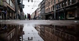 Συναγερμός στη Γερμανία: «Κινδυνεύουμε να χάσουμε τον έλεγχο της πανδημίας»
