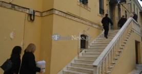 Σήμερα η δίκη για το κύκλωμα κοκαΐνης στα Χανιά