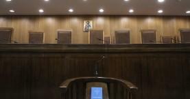 Διχάζει η υπόθεση βιασμού της 20χρονης από δύο Πακιστανούς – Τι έφερε δικαστική διαφωνία