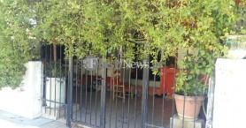 Έγκλημα στα Χανιά: Στραγγάλισαν γυναίκα (φωτο)