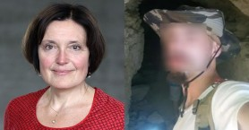 Δίκη Eaton: Καταπέλτης ο Εισαγγελέας: Ένοχος για ανθρωποκτονία και για βιασμό