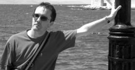 Ποιος ήταν ο 47χρονος Γάλλος καθηγητής που δολοφονήθηκε επειδή δίδασκε την ελευθερία λόγου
