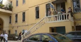 Στην φυλακή 38χρονος για την απάτη με τις ενοικιάσεις ακινήτων στα Χανιά