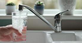 Τι αναφέρει η ΔΕΥΑΧ για το πρόβλημα υδροδότησης σε περιοχές των Χανίων