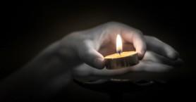 Βαρύ πένθος στην εκπαιδευτική κοινότητα των Χανίων - Δασκάλα