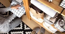 Τι να οργανώσετε στο σπίτι αν νιώθετε αγχωμένοι