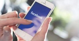 Το «ραντεβού» του Facebook έρχεται στην Ελλάδα και άλλες 31 ευρωπαϊκές χώρες