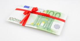Διπλάσια φοροαπαλλαγή από τα έσοδα για τις επιχειρήσεις που θα διαφημιστούν το 2020-21