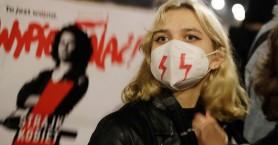 Οι Πολωνές πηγαίνουν για αμβλώσεις στο εξωτερικό, μετά την απαγόρευση στη χώρα τους