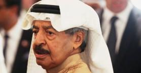 Πέθανε ο παλαιότερος πρωθυπουργός στον κόσμο