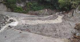 Αποζημιώσεις από το Δήμο Οροπεδίου Λασιθίου στους πληγέντες από τα πλημμυρικά φαινόμενα