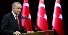 Αυστριακός ευρωβουλευτής: Να μην κάνουμε πίσω στην επιβολή κυρώσεων στην Τουρκία