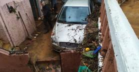 Ξεκινάει η κατάθεση αιτήσεων επιχειρήσεων στις πληγείσες περιοχές του Δήμου Χερσονήσου