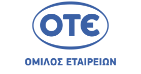 Ο ΟΤΕ στους διεθνείς δείκτες FTSE4Good με κορυφαίες εταιρείες σε θέματα βιώσιμης ανάπτυξης
