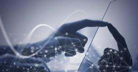Αποζημίωση σε καταναλωτές για αποκλίσεις από την πραγματική ταχύτητα σύνδεσης στο ίντερνετ