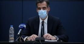 Έντονη ανησυχία στη Κοζάνη - «Δυστυχώς έχουμε αύξηση μέσα στο lockdown»