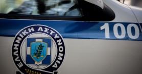 Του βρήκαν πιστόλι με γεμιστήρα και κοκαΐνη - Συλλήψεις για ναρκωτικά σε Ρέθυμνο, Ηράκλειο