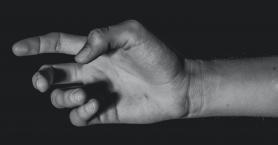 Νέα αυτοκτονία στα Χανιά - Νεκρός ένας 37χρονος