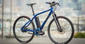 «Πράσινα» ηλεκτροκίνητα ποδήλατα στο Δήμο Οροπεδίου Λασιθίου