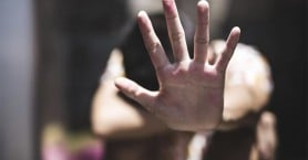 Κρήτη: Μειώθηκε η ποινή του ειδικού φρουρού που προσπάθησε να βιάσει κοινωνική λειτουργό
