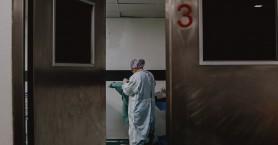 Η απάντηση του ΠΑΓΝΗ: Τι προκάλεσε τη μεγάλη διασπορά κορωνοϊού εντός νοσοκομείου