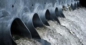 Αύξηση 265% του ιικού φορτίου στο Ηράκλειο δείχνουν τα λύματα