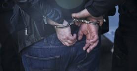 Εντοπίστηκε και συνελήφθη κλέφτης αποθήκης