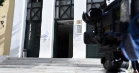 Βιασμός 11χρονης αθλήτριας: Στην Ευελπίδων ο 38χρονος προπονητής, παραμένει αμετανόητος