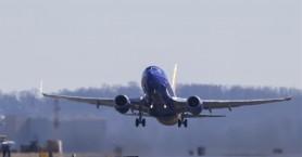ΕΕ: «Πράσινο φως» για επιστροφή του Boeing 737 MAX στους ευρωπαϊκούς αιθέρες