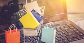 Μεγάλη ανταπόκριση για το «e-λιανικό» - Μέχρι 5000 € η επιδότηση σε καταστήματα λιανικής