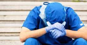 Κορονοϊός:Τρεις γιατροί έχασαν τη ζωή τους στη Θεσσαλία σε 4 μέρες–Είχαν νοσήσει από Covid