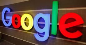 Η Google απειλεί την Αυστραλία ότι θα κλείσει τη μηχανή αναζήτησής της