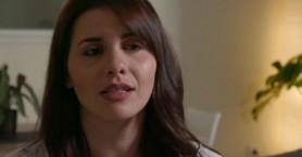 MasterChef: Συγκίνησε η Μαρίνα που έχασε την όρασή της από το αριστερό μάτι (βιντεο)