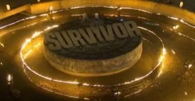 Survivor: Αυξάνονται οι μέρες προβολής του;