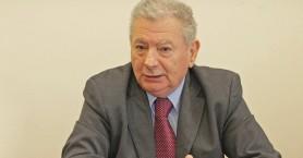 «Γιατί οι πολιτικοί κρύβουν την αλήθεια για τον Σήφη Βαλυράκη;»