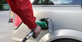 Κύκλωμα νοθείας βενζίνης εντόπισε η ΑΑΔΕ – Τι είναι η