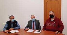 ΔΕΥΑΒΑ: Αντικαθίσταται αγωγός ύδρευσης από Καράνου έως Ορθούνι