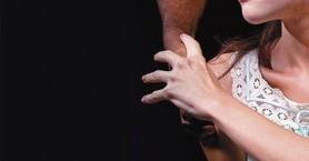 Κατάθεση «φωτιά» της 14χρονης για την σεξουαλική κακοποίηση που υπέστη