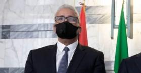 Λιβύη: Ο υπουργός Εσωτερικών διέφυγε απόπειρας δολοφονίας