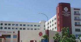 Άντρας στην ΜΕΘ του Νοσοκομείου Χανίων μετά από αυτοπυροβολισμό