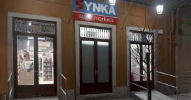 Το δίκτυο της αλυσίδας ΣΥΝ.ΚΑ ενισχύεται με 18 νέα καταστήματα στην Κέρκυρα (φωτό)