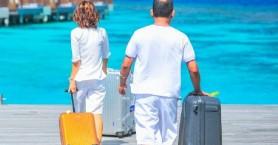 Αιτήσεις εύπορων αλλοδαπών για φορολογική μετανάστευση και στην Κρήτη