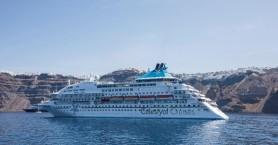 Κρήτη: H Celestyal Cruises ανακοινώνει την επανέναρξη των δρομολογίων της