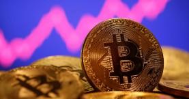 Πως τα επίγεια slots θα βοηθηθούν από την είσοδο του Bitcoin στα καζίνο