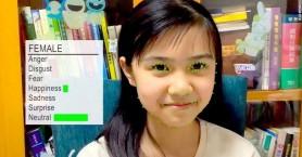 4 Little Trees: Η τεχνολογία που «διαβάζει» τα παιδικά συναισθήματα εν ώρα μαθήματος