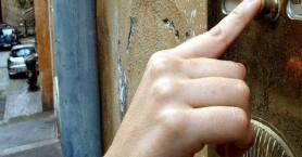 Προσοχή! Άγνωστοι χτυπούν κουδούνια σπιτιών στα Χανιά με πλαστά στοιχεία