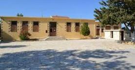 Πολιτιστικός Σύλ. Λουσακιών: Πρωτοβουλία για το Μουσείο Μουσικών Κρήτης